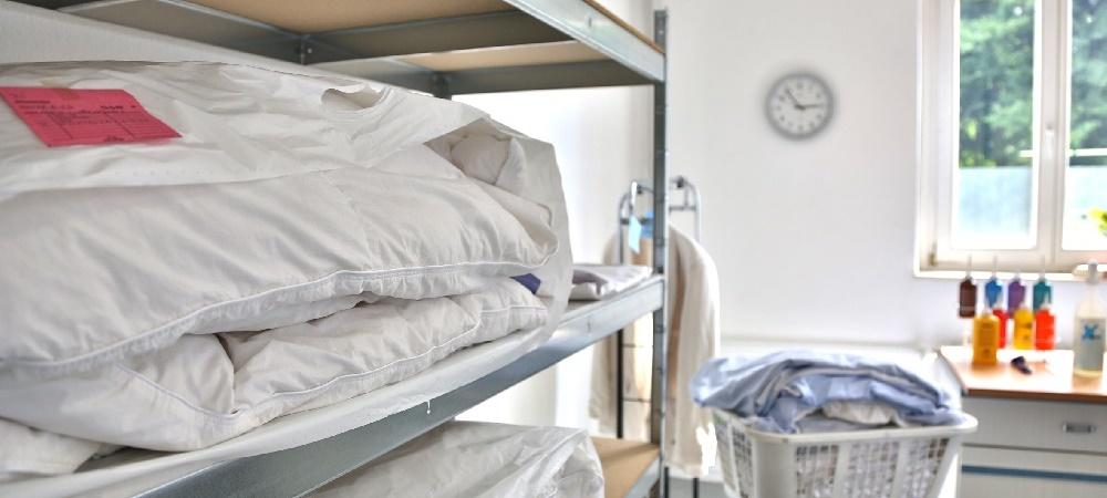 textilpflege bielefeld waschservice b gelw sche nassreinigung. Black Bedroom Furniture Sets. Home Design Ideas